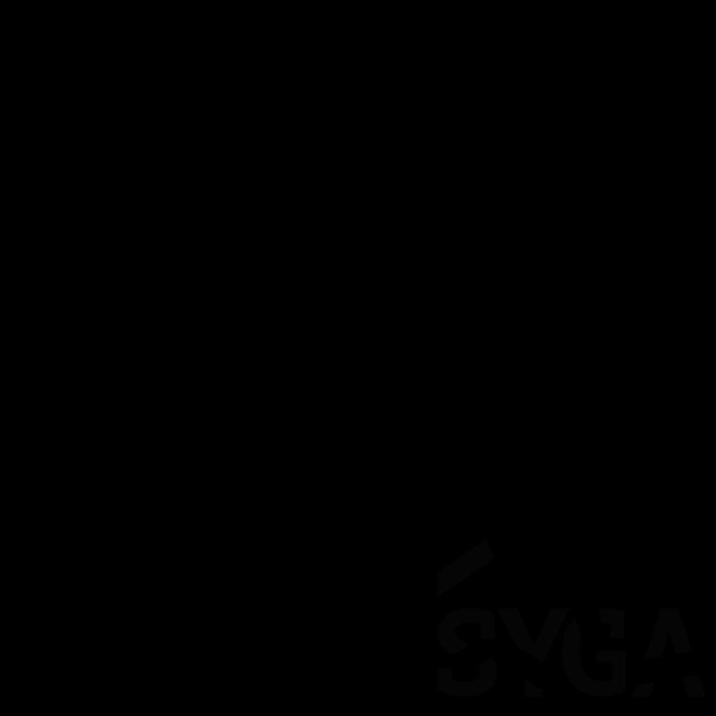 https://syga.es/wp-content/uploads/black.jpg