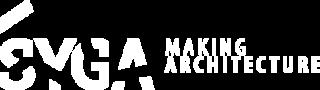 https://syga.es/wp-content/uploads/logo_syga_white-400x113-1-320x90.png