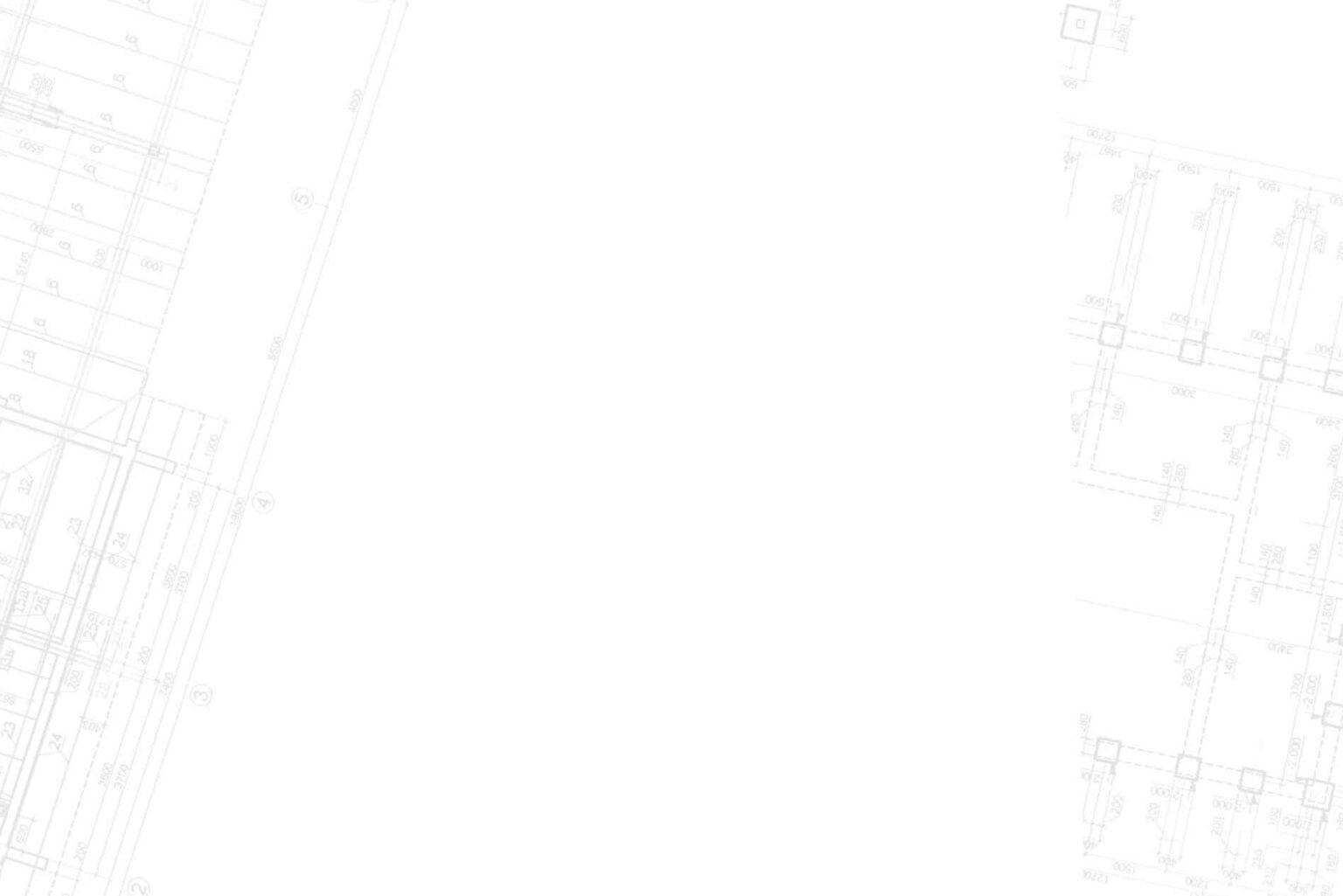 https://syga.es/wp-content/uploads/reimagina-tu-espacio-home-1536x1025.jpg