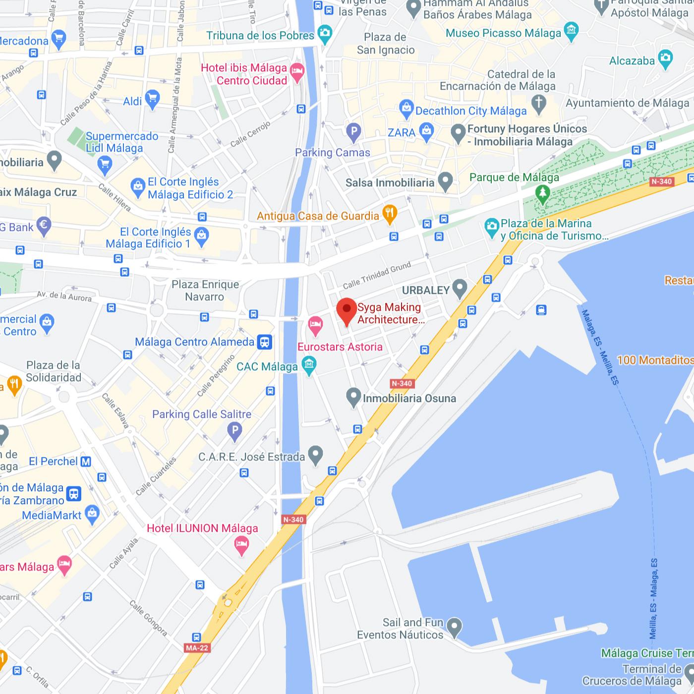 https://syga.es/wp-content/uploads/syga-mapa.jpg